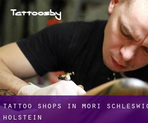 Tattoo Shops in Mori (Schleswig-Holstein)
