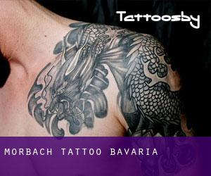 Morbach Tattoo (Bavaria)
